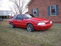 93 Coupe