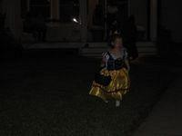 TrickTreat 071